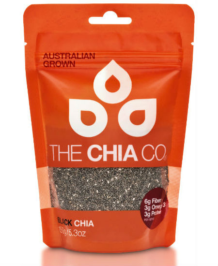 back-chia-150g-5oz_product