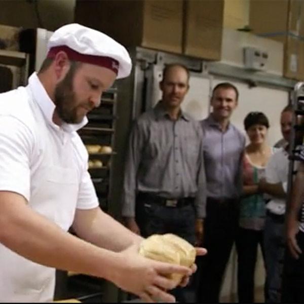 blog-visit-bakers_square