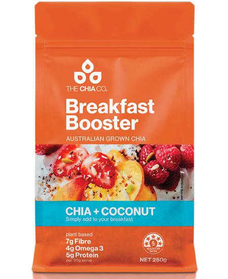 breakfast-booster-chia-coconut-250g