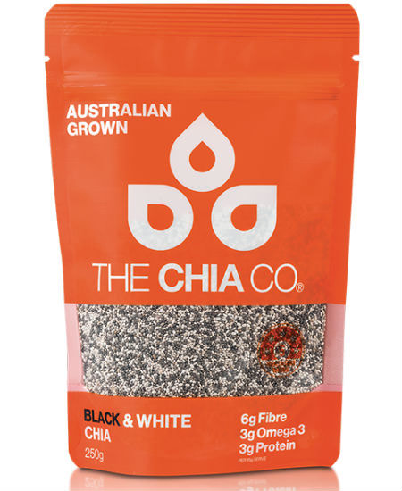 chia-seed-black-white-250g