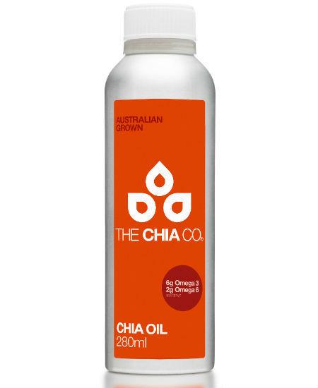 chia_oil_280ml