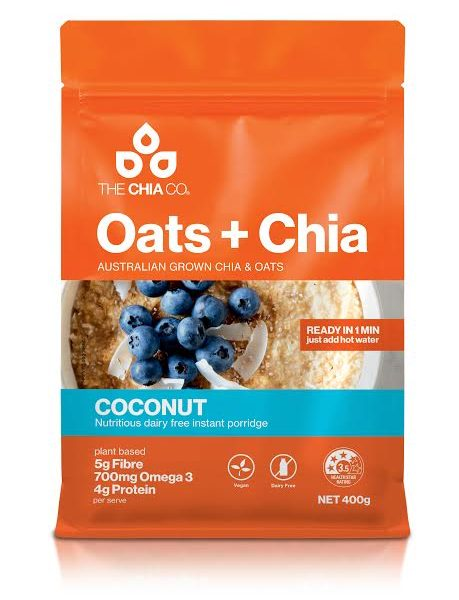 high res Oats+Chia coconut