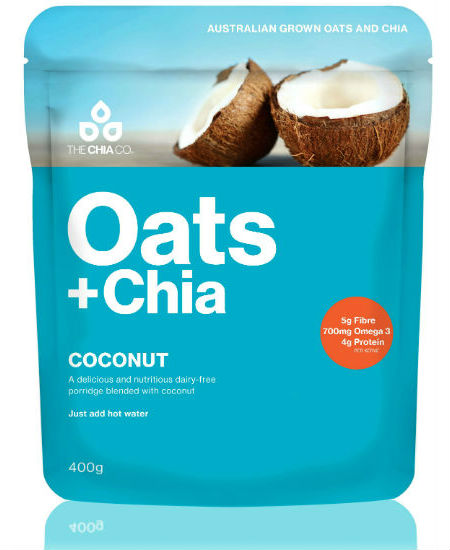 oats-and-chia-coconut-400g