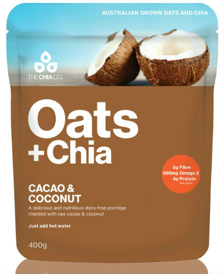 oats-chia-cacao-coconut-400g