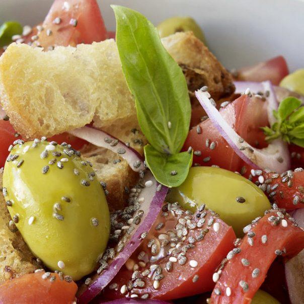 recipe-panzanella-salad