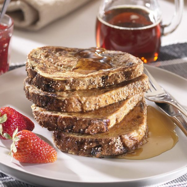 recipe-chia-french-toast