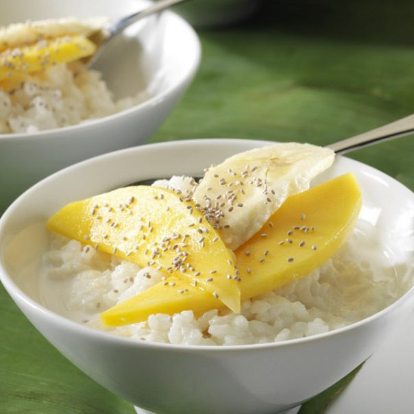 recipe-coconut-rice