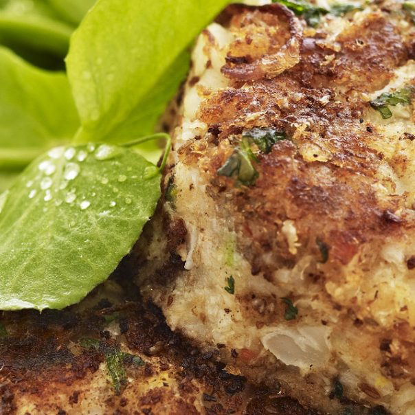 recipe-omega3-boosted-fish-cakes