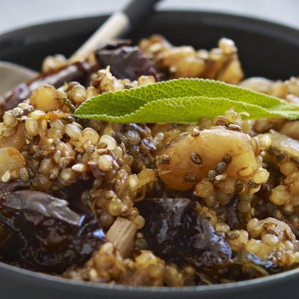 recipe-quinoa-turkey-stuffing