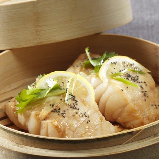 recipe-steamed-fish