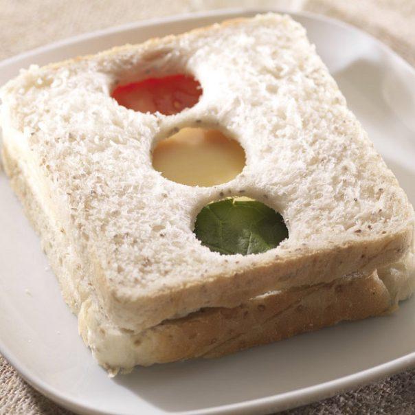 recipe-stoplight-sandwich