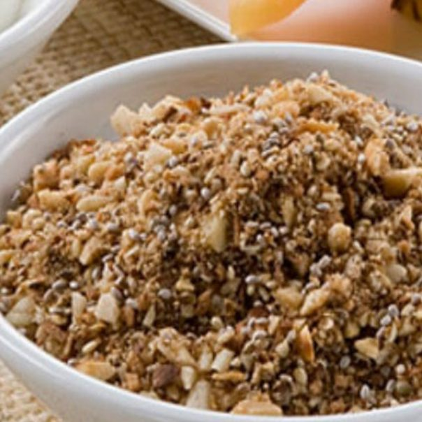 recipe-tropical-fruit-dukkah