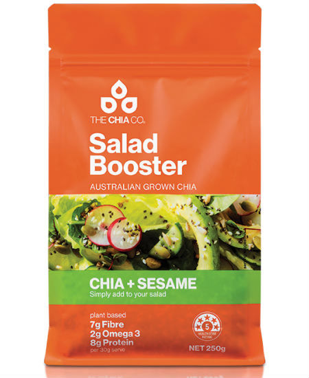 salad-booster-chia-sesame