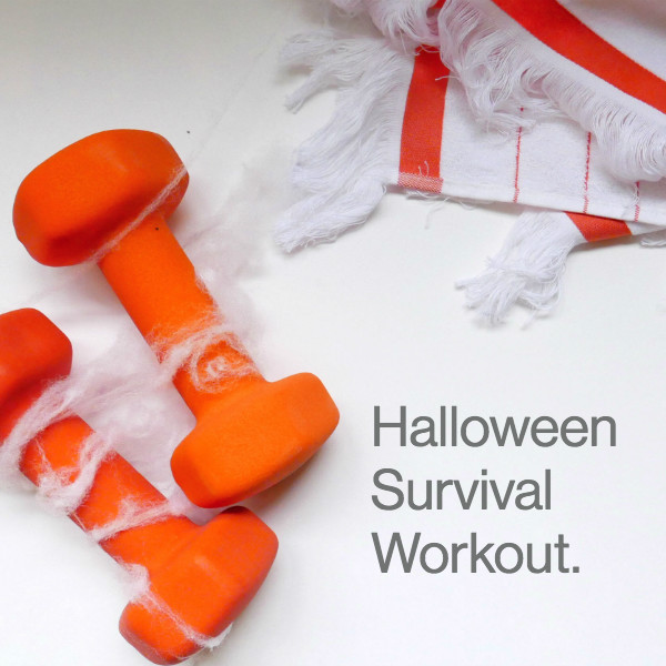 halloween-workout_grid