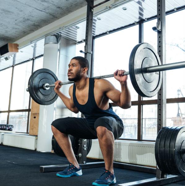 squats_blog_grid