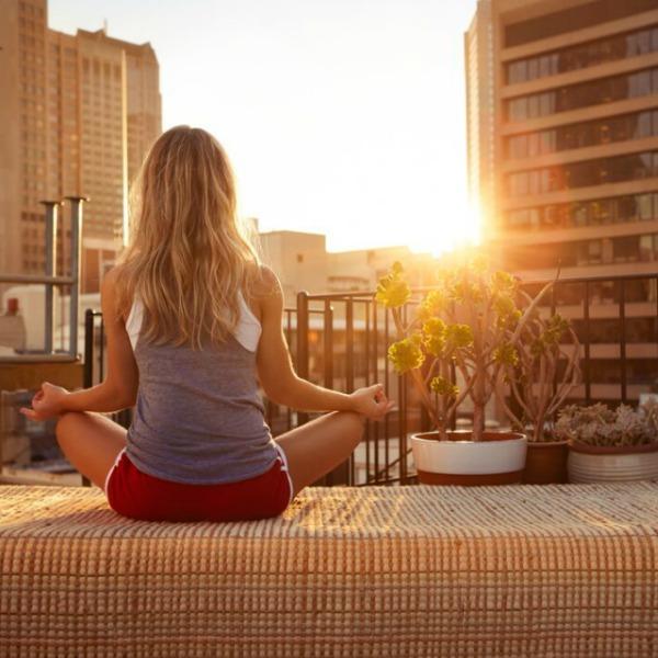 mindfulness_grid