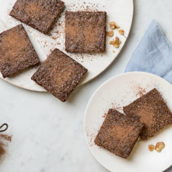 brownie_grid