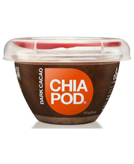 chia-pod-dark-cacao