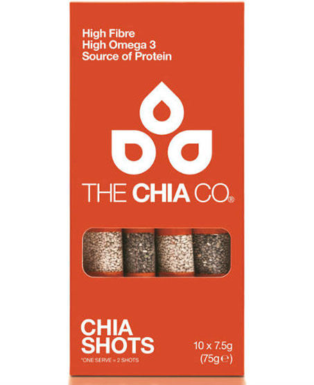 chia_seed_black_white-8g