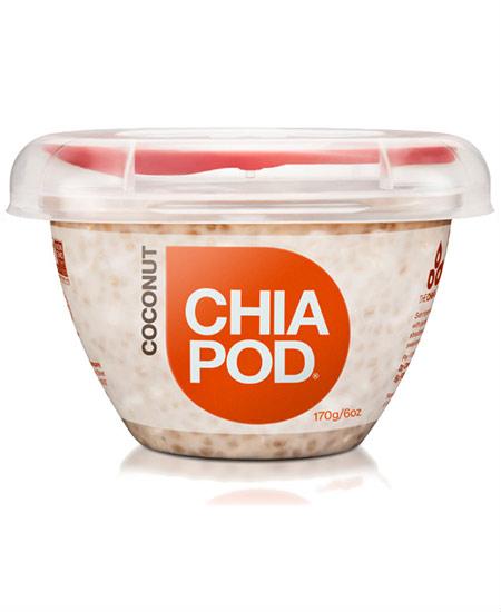 chia_pod_coconut