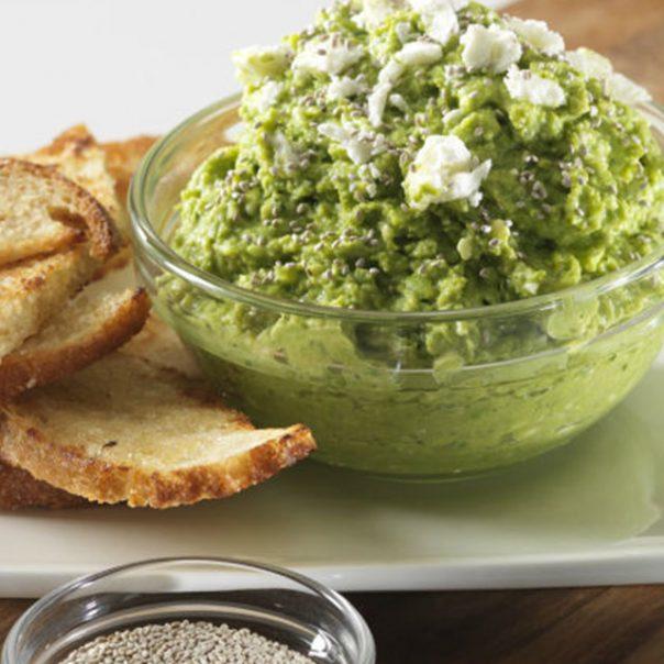 recipe-green-dip-feta