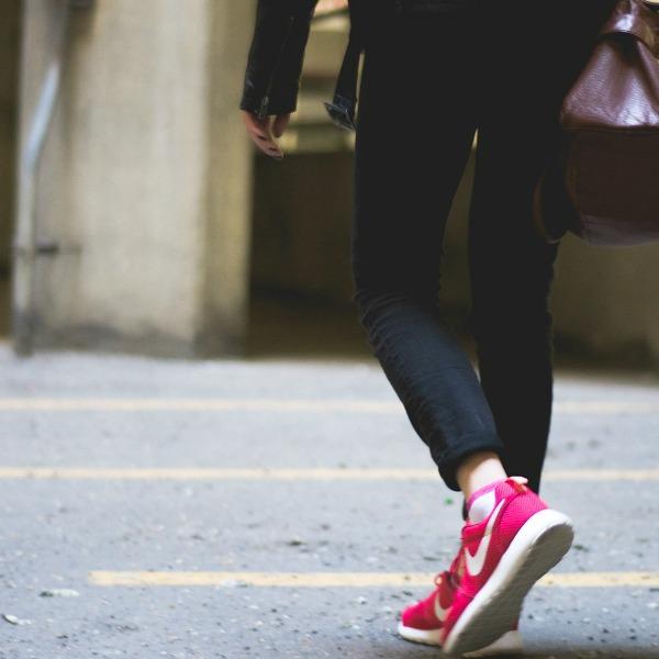 walking_uk_grid